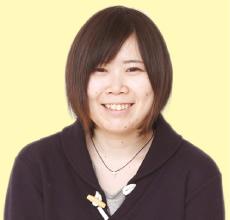 大嶋 怜菜さん